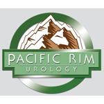 Pacific Rim Urology logo