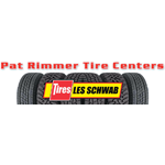 Les Schwab Tire Center logo
