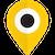 ACTIONlocal Icon