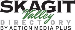 Skagit Directory Logo
